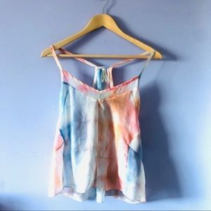 *2 for $20* Gentle Fawn Top